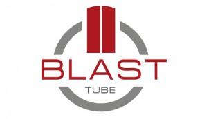 BLASTTUBE.COM