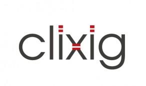 CLIXIG.COM