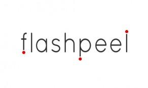 FLASHPEEL.COM