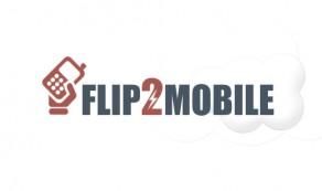 FLIP2MOBILE.COM