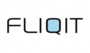 FLIQIT.COM