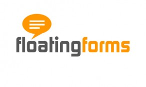 FLOATINGFORMS.COM