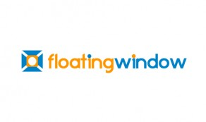FLOATINGWINDOW.COM