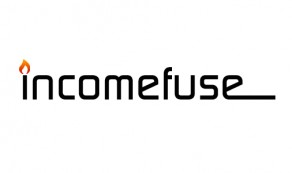 INCOMEFUSE.COM