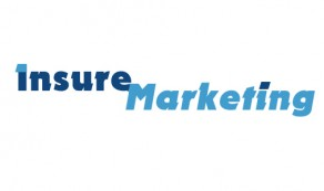 INSUREMARKETING.COM