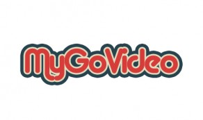 MYGOVIDEO.COM