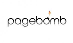 PAGEBOMB.COM