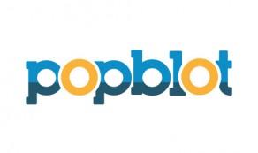 POPBLOT.COM