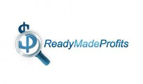 READYMADEPROFITS.COM