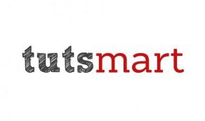 TUTSMART.COM