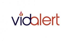 VIDALERT.COM