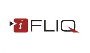 iFLIQ.COM