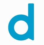 DIGYU.COM - Premium .COM Domain Name