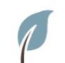 FUNDYU.COM - Premium .COM Domain Name