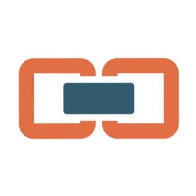 SHORTEO.COM - Premium .COM Domain Name