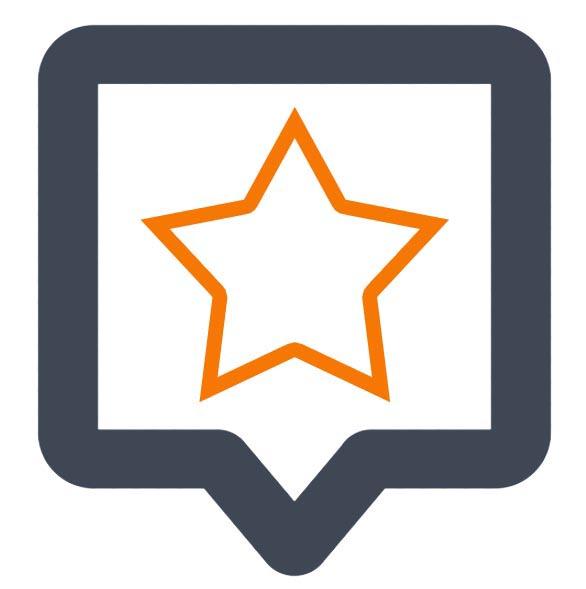 GOREVU.COM - Premium .COM Domain Name