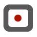 IQROP.COM - Premium .COM Domain Name