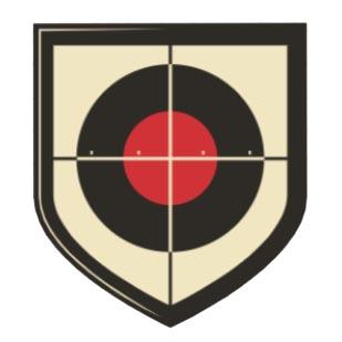 SHOT68.COM - Premium .COM Domain Name