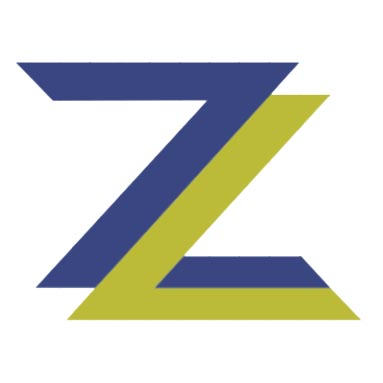 ZIPEDI.COM - Premium .COM Domain Name